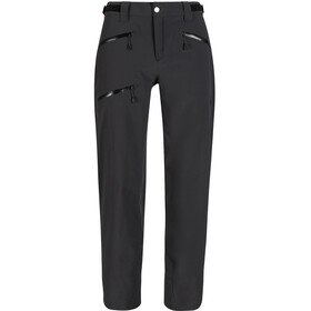 Mammut Stoney HS Pants Men, black